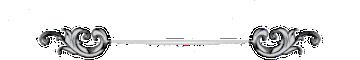 1d926e2a-5f95-43e5-b420-47eedccc0497